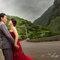 [自助婚紗] Koichi & Kaoru│自助婚紗PRE-WEDDING(編號:435978)