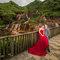 [自助婚紗] Koichi & Kaoru│自助婚紗PRE-WEDDING(編號:435979)