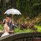 [自助婚紗] Koichi & Kaoru│自助婚紗PRE-WEDDING(編號:435981)