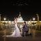 [自助婚紗] Shawn & Melissa│奇美博物館│婚紗攝影│夜景婚紗│銀河婚紗│PRE-WEDDING(編號:436022)