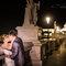 [自助婚紗] Shawn & Melissa│奇美博物館│婚紗攝影│夜景婚紗│銀河婚紗│PRE-WEDDING(編號:436023)
