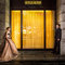 [自助婚紗] Shawn & Melissa│奇美博物館│婚紗攝影│夜景婚紗│銀河婚紗│PRE-WEDDING(編號:436034)