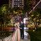 [自助婚紗] Shawn & Melissa│奇美博物館│婚紗攝影│夜景婚紗│銀河婚紗│PRE-WEDDING(編號:436037)