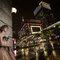 [自助婚紗] Shawn & Melissa│奇美博物館│婚紗攝影│夜景婚紗│銀河婚紗│PRE-WEDDING(編號:436040)