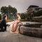 [自助婚紗] Shawn & Melissa│奇美博物館│婚紗攝影│夜景婚紗│銀河婚紗│PRE-WEDDING(編號:436043)