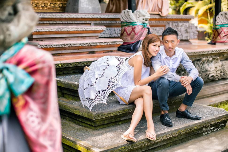 (編號:436050) - Show Su Photography - 結婚吧一站式婚禮服務平台