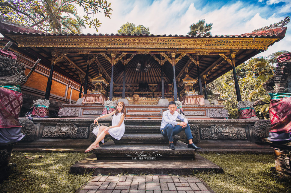 (編號:436053) - Show Su Photography - 結婚吧