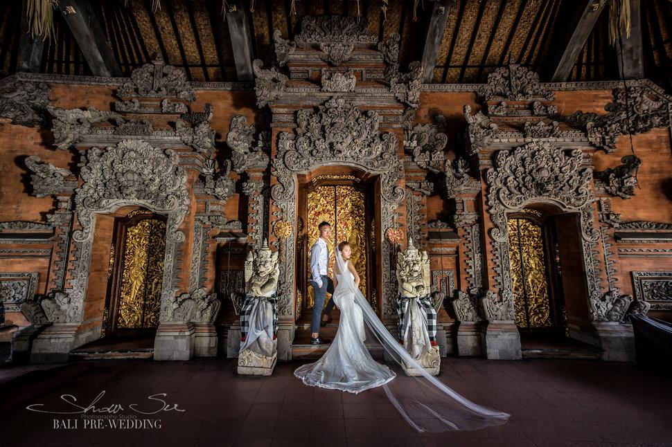 (編號:436058) - Show Su Photography - 結婚吧