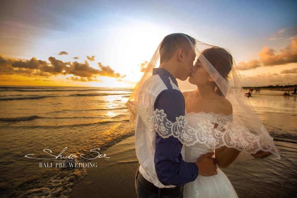 (編號:436062) - Show Su Photography - 結婚吧一站式婚禮服務平台