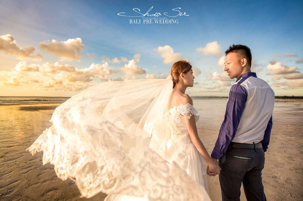(編號:436066) - Show Su Photography - 結婚吧一站式婚禮服務平台