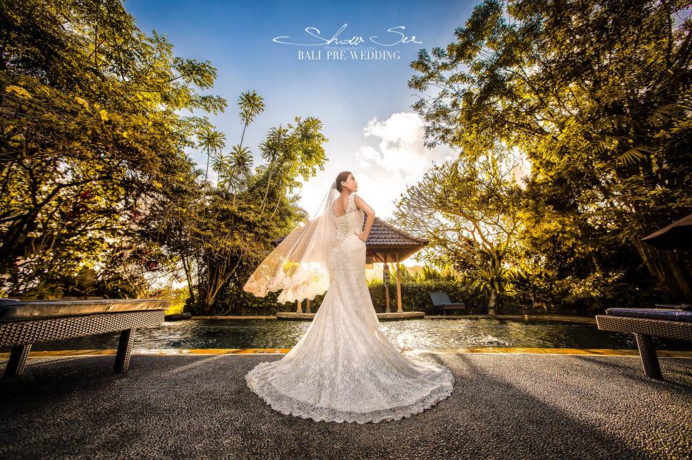 (編號:436067) - Show Su Photography - 結婚吧