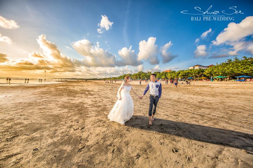 (編號:436070) - Show Su Photography - 結婚吧