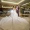 [自助婚紗] Manson & Ruru│自助婚紗PRE-WEDDING(編號:466819)