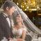 [自助婚紗] Manson & Ruru│自助婚紗PRE-WEDDING(編號:466820)