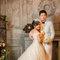 [自助婚紗] Manson & Ruru│自助婚紗PRE-WEDDING(編號:466825)