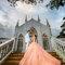 [自助婚紗] Manson & Ruru│自助婚紗PRE-WEDDING(編號:466828)