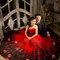 [自助婚紗] Manson & Ruru│自助婚紗PRE-WEDDING(編號:466829)