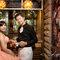 [自助婚紗] Manson & Ruru│自助婚紗PRE-WEDDING(編號:466830)