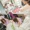[婚攝] Carlton & Cynthia│台北@世貿三三│結婚晚宴(編號:467596)