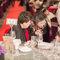 [婚攝] Carlton & Cynthia│台北@世貿三三│結婚晚宴(編號:467597)