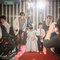 [婚攝] Carlton & Cynthia│台北@世貿三三│結婚晚宴(編號:467605)