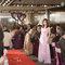 [婚攝] Carlton & Cynthia│台北@世貿三三│結婚晚宴(編號:467608)