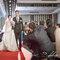 [婚攝] Carlton & Cynthia│台北@世貿三三│結婚晚宴(編號:467610)