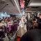 [婚攝] Carlton & Cynthia│台北@世貿三三│結婚晚宴(編號:467612)