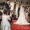 [婚攝] Carlton & Cynthia│台北@世貿三三│結婚晚宴(編號:467613)
