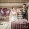 [婚攝] Carlton & Cynthia│台北@世貿三三│結婚晚宴(編號:467616)