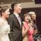 [婚攝] Carlton & Cynthia│台北@世貿三三│結婚晚宴(編號:467618)