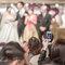 [婚攝] Carlton & Cynthia│台北@世貿三三│結婚晚宴(編號:467619)
