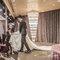 [婚攝] Carlton & Cynthia│台北@世貿三三│結婚晚宴(編號:467622)