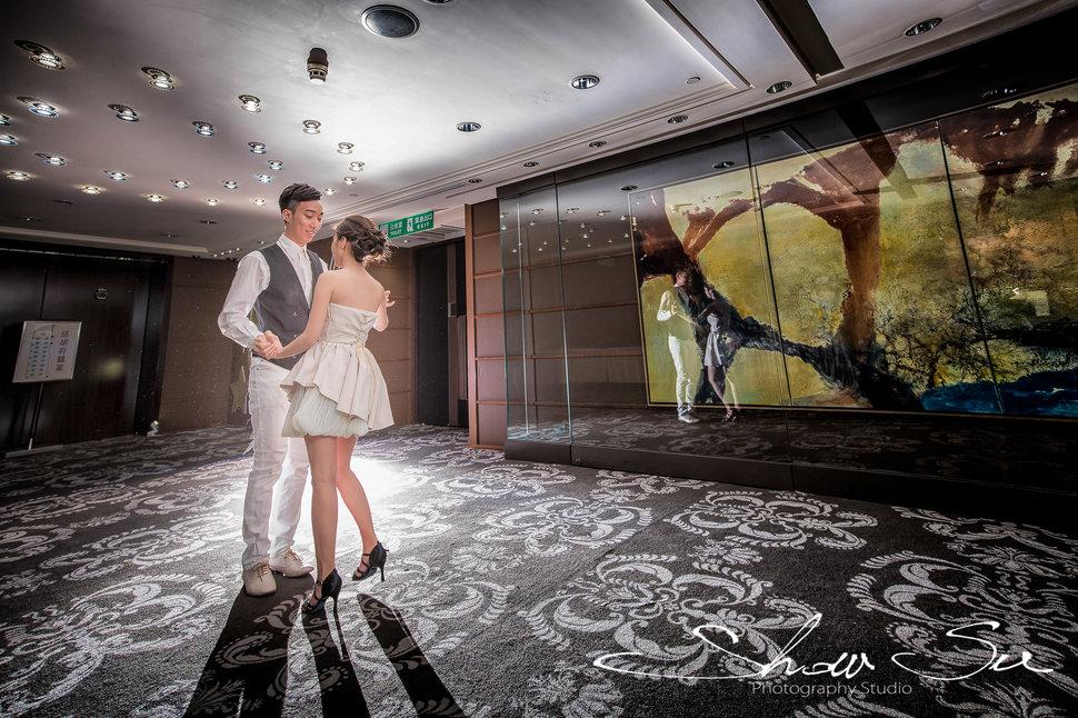 (編號:467626) - Show Su Photography - 結婚吧一站式婚禮服務平台