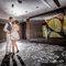 [婚攝] Carlton & Cynthia│台北@世貿三三│結婚晚宴(編號:467626)