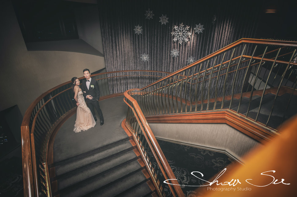 (編號:467631) - Show Su Photography - 結婚吧一站式婚禮服務平台