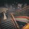 [婚攝] Carlton & Cynthia│台北@世貿三三│結婚晚宴(編號:467631)
