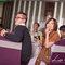 [婚攝] Carlton & Cynthia│台北@世貿三三│結婚晚宴(編號:467635)
