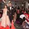 [婚攝] Carlton & Cynthia│台北@世貿三三│結婚晚宴(編號:467638)
