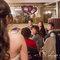 [婚攝] Carlton & Cynthia│台北@世貿三三│結婚晚宴(編號:467641)