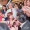 [婚攝] Carlton & Cynthia│台北@世貿三三│結婚晚宴(編號:467650)