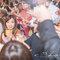 [婚攝] Carlton & Cynthia│台北@世貿三三│結婚晚宴(編號:467655)
