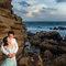 [自助婚紗] Koichi & Kaoru│自助婚紗PRE-WEDDING(編號:507332)