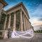 [自助婚紗] Shawn & Melissa│奇美博物館│婚紗攝影│夜景婚紗│銀河婚紗│PRE-WEDDING(編號:507333)