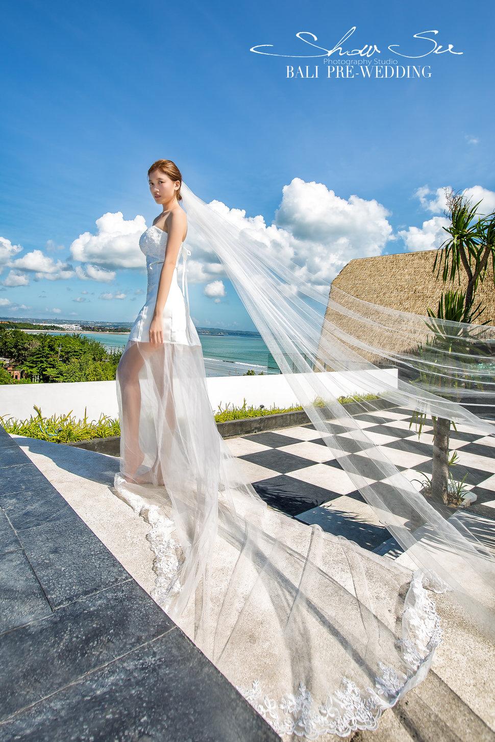 (編號:507334) - Show Su Photography - 結婚吧一站式婚禮服務平台