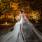 [海外婚紗] Masahiro & Chieh│日本京都│自助婚紗PRE-WEDDING(編號:507351)