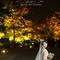 [京都婚紗] Masahiro & Chieh│日本京都│海外婚紗│自助婚紗│婚紗攝影PRE-WEDDING(編號:507352)