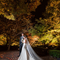 [海外婚紗] Masahiro & Chieh│日本京都│自助婚紗PRE-WEDDING(編號:507353)