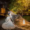 [京都婚紗] Masahiro & Chieh│日本京都│海外婚紗│自助婚紗│婚紗攝影PRE-WEDDING(編號:507356)