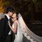 [京都婚紗] Masahiro & Chieh│日本京都│海外婚紗│自助婚紗│婚紗攝影PRE-WEDDING(編號:507357)